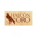 halcon-de-oro