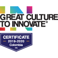 Great Culture To Innovate