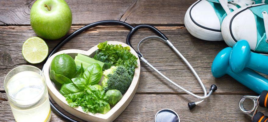7 tips de nutrición para tu vida