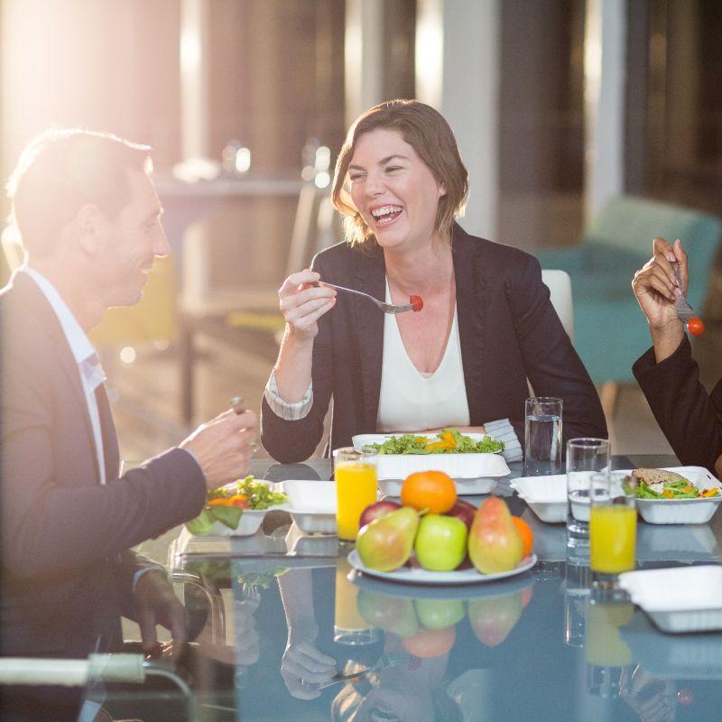 Jornada laboral y vida personal: ¿cómo conciliarlas?