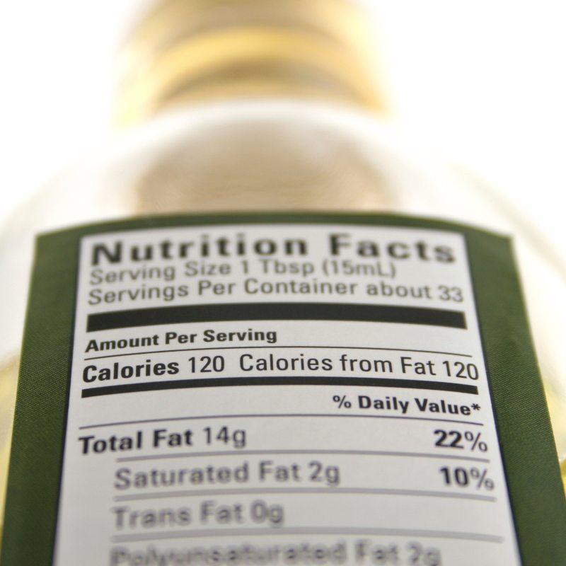 Etiquetado de productos: ¿cuáles son sus beneficios?