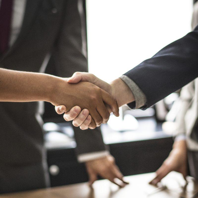 Relación laboral: trabajando juntos para generar valor