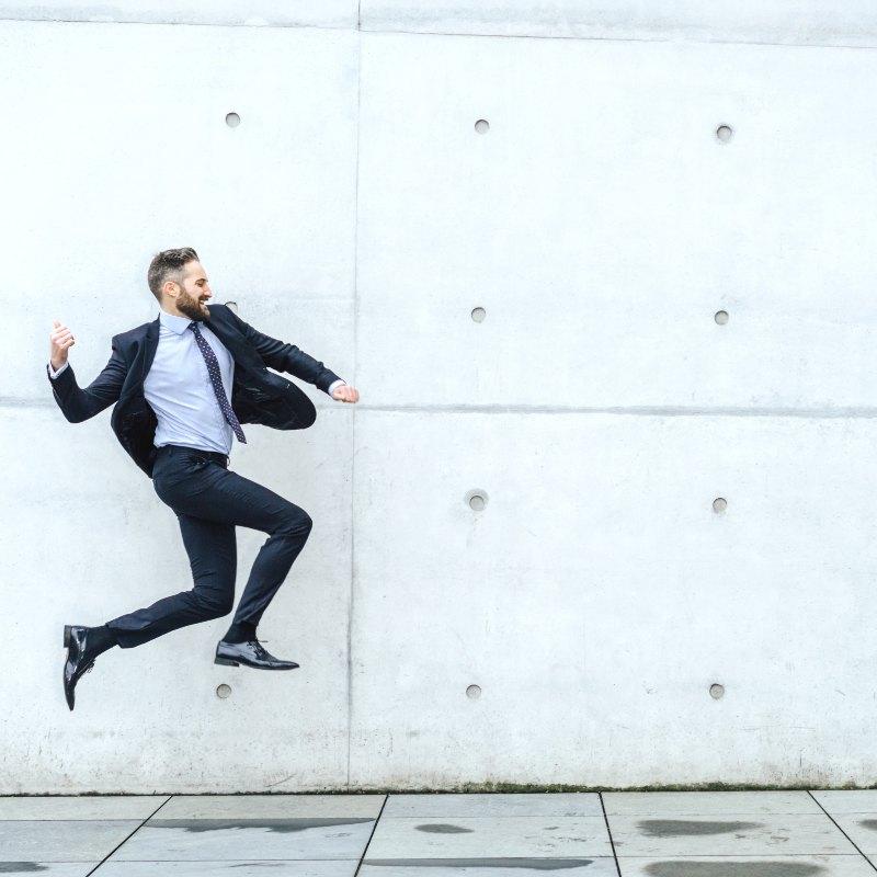 Desarrollo profesional: ¿cómo impulsar tu carrera?
