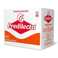 predilecta-multiproposito