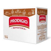 prodigio-reposteria
